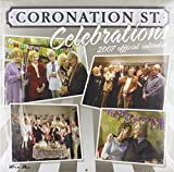 Official Coronation Street Calendar 2007 2007