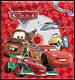 Telecharger Livres Cars Mon coffret CD 4 livres 1CD audio (PDF,EPUB,MOBI) gratuits en Francaise