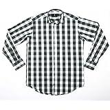 Polo Frenzy Shirt for Men