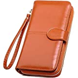 Stealodeal Orange Clutch for Women (Casual,Formal)