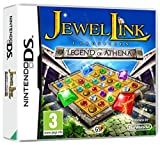 AVANQUEST JEWEL LINK CHRONICLES: LEGEND OF ATHENA