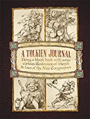 A Tolkien Journal (RP Minis)