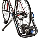 Wahoo Kickr Snap 2017 (neue Version) Rollentrainer Wheel-On-Smartrainer