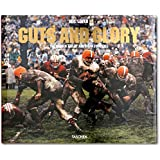 Guts and Glory: The Golden Age of American Football, 1958-1978