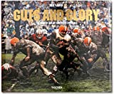 FO-GUTS AND GLORY - THE GOLDEN AGE OF AMERICAN FOOTBALL