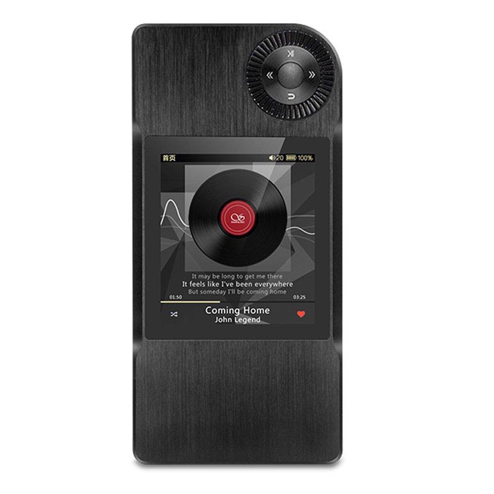 shanling m2 hifi portable lossless musicl player dsd amazon co uk shanling m2 hifi portable lossless musicl player dsd amazon co uk electronics