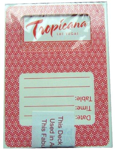 tropicana-las-vegas-casino-playing-poker-cards