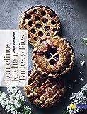 Lomelinos Kuchen, Tartes & Pies