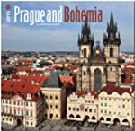 Prague and Bohemia 2015 - Prag und Bö...