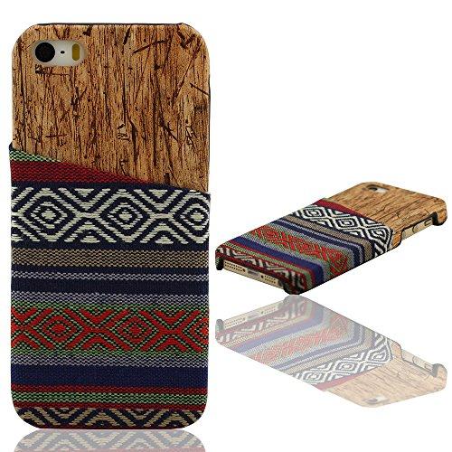 chandail-chiffon-apparence-bois-wood-grain-iphone-5-coque-iphone-5s-coque-housse-etui-de-protection-