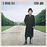 A Single Man (Remastered With Bonus Tracks)