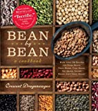 Bean By Bean: A Cookbook: More than 175 - Best Reviews Guide
