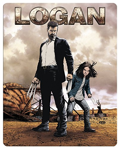 logan-the-wolverine-steelbook-blu-ray