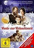 Wunder einer Weihnachtsnacht (Prädikat: kostenlos online stream