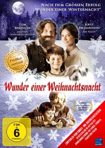 Bild von Wunder einer Weihnachtsnacht (Prädikat: Wertvoll)