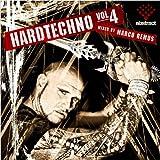 Hardtechno Vol.4/Marco Remus