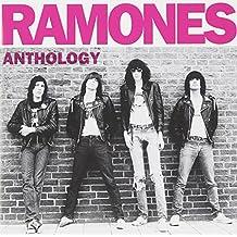 Ramones Antology