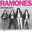 Hey! Ho! Let's Go - The Anthology