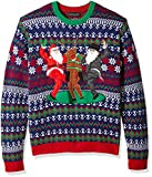 Holyday Sweater