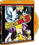 Pack Dragon Ball Z. El Más Poderoso Contra El Más Poderoso + ¡Choque! Los Guerrero De 10.000...