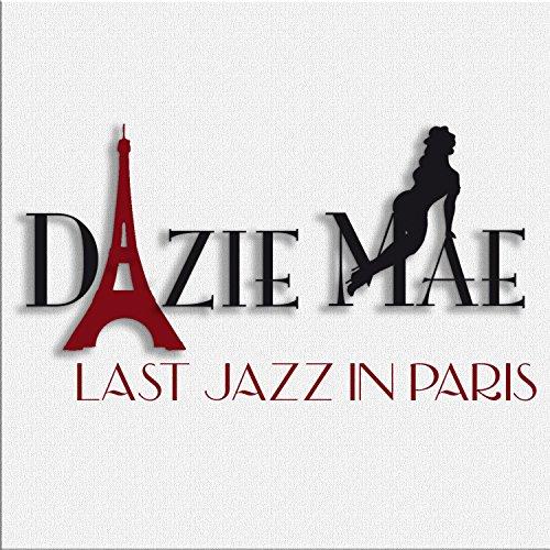 Last Jazz in Paris