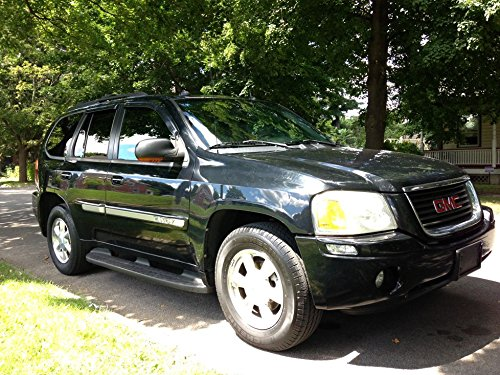 gmc-envoy-customized-32x24-inch-silk-print-poster-seide-poster-wallpaper-great-gift
