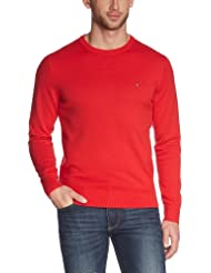 Tommy hilfiger - pacific - pull - uni - homme