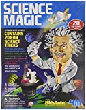 4M Kidz Labs Science Magic