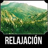 Musica de Relajacion y Serenidad