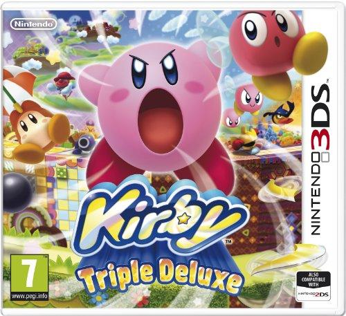 kirby-triple-deluxe-nintendo-3ds