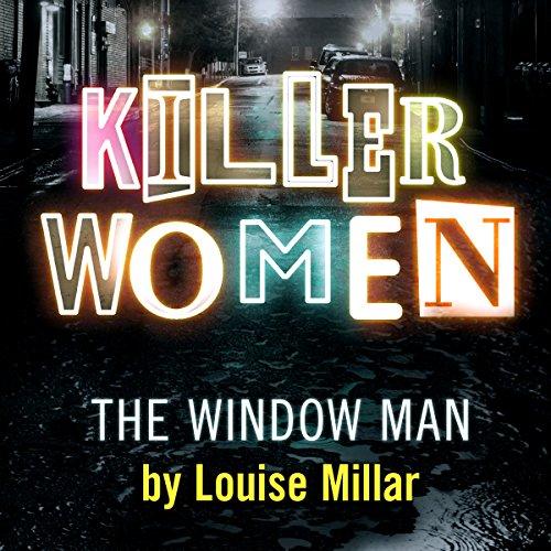 FREE: The Window Man