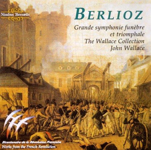 Grand Symphonie Funebr/+ -