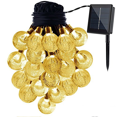 globe-outdoor-solar-string-lights-creland-20ft-30-led-crystal-ball-waterproof-outdoor-string-lights-