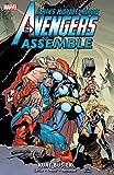 Image de Avengers Assemble Vol. 5