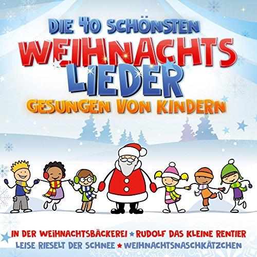 Die Schlümpfe Weihnachtslieder.Die 40 Schönsten Weihnachtslieder Gesungen Von Kindern