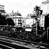 Metronom (Lp+Mp3)