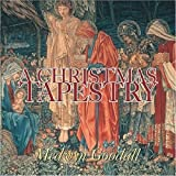 Songtexte von Medwyn Goodall - A Christmas Tapestry