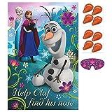 Constructive Playthings Disneys Frozen P...