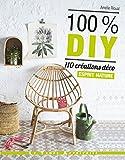 100 % DIY