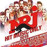 NRJ Hit Music Only 2018 [Explicit]