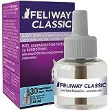 Feliway Recharge de 30 jours Classic