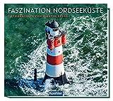 Faszination Nordseeküste - Martin Elsen