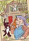 Ma vie dans les bois, tome 7 par Morimura