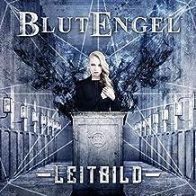 Leitbild (Deluxe Edition)