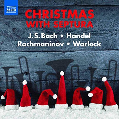 christmas-with-septura