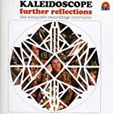 Songtexte von Kaleidoscope - Further Reflections: The Complete Recordings 1967-1969