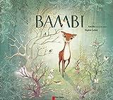 Bambi   Kochka (1964-....). Auteur