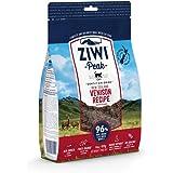 ZIWIPEAK -Alimento Giornaliero essiccato per Gatti, 400 g