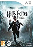 Electronic Arts  Harry Potter and the Deathly Hallows: Part 1