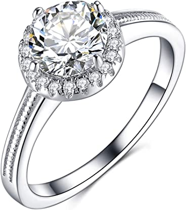 Buy Rings For Women Online At Best Prices In Uae Amazon Ae